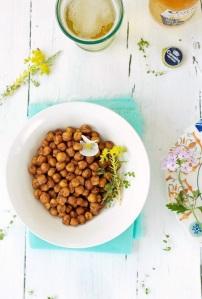snack-garbanzo-foodandcook-1